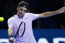 ATP Tour Final: Federer to Face Zverev Challenge; Nadal to Take on Thiem, Dimitrov