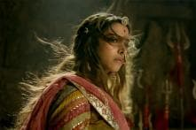 Protests To Continue Till Padmaavat Is Banned: Karni Sena