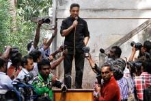 Kamal Haasan Confirms Entry Into Politics, Banks on Fans for Donations