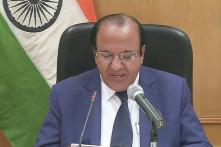 Electoral Bonds will Not Solve Transparency Issues in Political Funding: CEC