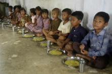 Two Lakh Anganwadi Posts Lie Vacant in the Country: Women and Child Development Ministry