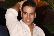 After PadMan, Toilet & Rustom, Akshay Kumar To Also Star In KriArj's Next Film