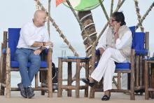 Swachh Bharat Abhiyan Is a Revolution: Anupam Kher