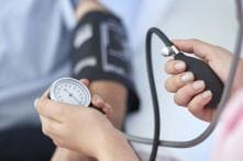 Common Blood Pressure Lowering Drugs Linked to Skin Cancer Risk