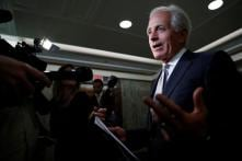 President Donald Trump Has Great Difficulty with The Truth, Says US Republican Senator