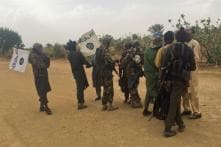 Boko Haram Kills Five Soldiers in Northeast Nigeria: Sources