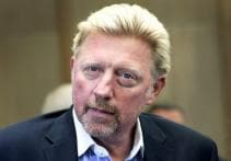 Paes, Bhupathi, Sania Need to Work Together for Growth of Indian Tennis: Boris Becker