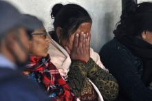 At Least 31 Killed as Bus Plunges Into Trishuli River in Nepal
