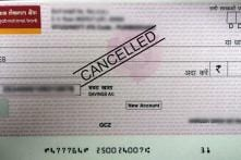 Issuing a Cancelled Cheque – Know the Uses, Procedure & Caution