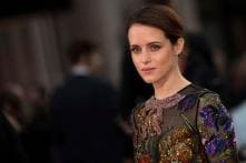 Claire Foy's Transformation into Lisbeth Salander in 'The Girl in the Spider's Web' Has Got Everyone Talking
