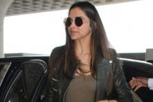 Padmavati Row: Shah Rukh Khan, Aamir Khan and Others Reach Out to Deepika