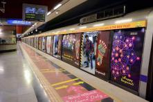 Delhi Metro Exploring Ways to Implement Free Ride Scheme for Women: Report