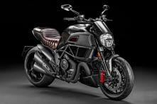 Ducati Diavel Diesel Limited Edition Deliveries Commence, Priced at Rs 21.7 Lakh