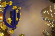 $1 Trillion Bad Loan Mountain Casts Shadow Over Europe