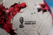 Objective of U-17 World Cup Was to Improve Football Standards: Javier Ceppi