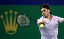 Basel Open: 'Surprised' Federer Reaches 15th Quarter-final