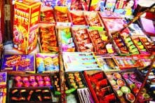 Can Diwali Crackers be Sold in Delhi? SC to Decide Today