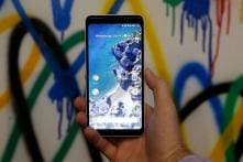 Flipkart Super Value Week: Buy Google Pixel 2 For 10,999, Moto X4 For Rs 6,999 And More on Discounted Price