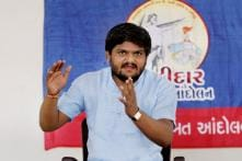 Hardik Patel's Leuva Outreach Will Decide if He is Just a Maverick or Truly Revolutionary
