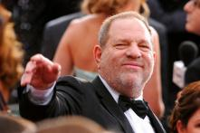 Harvey Weinstein Denies Blacklisting Ashley Judd, Mira Sorvino