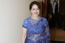 Hema Malini is a Billionaire, Declares Rs 101 Crore as Her Total Wealth in Affidavit
