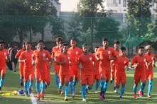 FIFA U-17 World Cup: Manipur Emerges New Football Capital of India