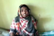 Kerala Love Jihad Case: Hadiya Says No One Forced Her to Convert to Islam