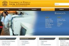 Kerala University B.Com, B.Sc (Botany) and Biotechnology 3rd Semester Results Released on keralauniversity.ac.in