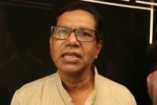 Mahadev Shelar, Former Maharashtra Congress Spokesperson, Commits Suicide