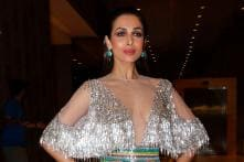 Malaika Arora's Advice for a Healthy Personal Life: Say No When Required