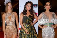 Miss Diva 2017 Grand Finale: Star Studded Event