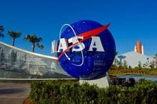 Space Travel Causes Long-Term Change to DNA: NASA