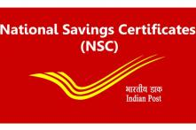 PPF Accounts Will be Closed, NSCs Encashed if Holder Turns NRI