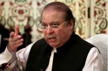 Pakistan High Court Accepts Petition to Prevent Nawaz Sharif From Heading PML-N