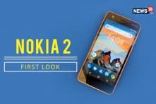 Nokia 2 First Look Video: Check Out The New Budget Nokia Android Phone