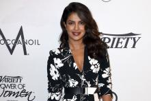 Happy Birthday Priyanka Chopra : Times When the B-Town Queen Courted Controversy with Style