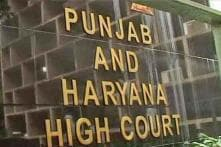 HC Permits Restaurant in 'Holy' Kurukshetra to Sell Meat After Haryana Govt Ban
