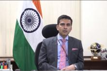 India Engaged with UK for Earliest Extradition of Nirav Modi: MEA