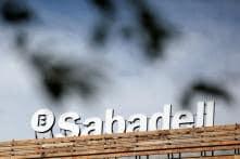 Catalan Bank Shares Fall After Regional Parliament Declares Independence