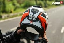 Steelbird Helmets to Setup New Manufacturing Plant in JK After Govt Scraps Article 370