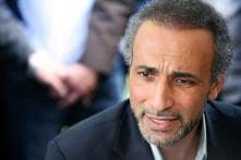 'Not Rape, It Was Consensual': Islamic Scholar Tariq Ramadan Admits to 'Sex Games' After a Year