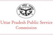 UPPSC Recruitment 2018: 831 Posts, Registration Begins Tomorrow 6th July 2018, Stay Tuned!