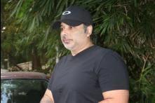 You Won't Believe What Uday Chopra Looks Like Now!
