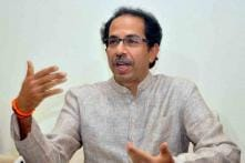 'Modern-day Chanakya' Should Answer Why 'Friend' TDP Brought No-trust Vote, Says Uddhav Thackeray