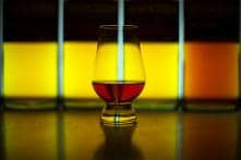 Wine Not? Move Over Scotland, France Enters the World of Whisky Making