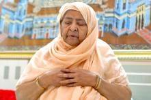 HC Rejects Zakia Jafri's Plea Against SIT Clean Chit to Modi in Gujarat Riots Case