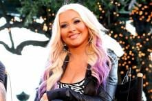 Christina Aguilera to Pay Tribute to Whitney Houston at American Music Awards