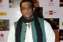Here's Why Anurag Basu Will Never Judge a Reality Show Featuring Young Adults As Participants