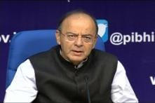 Doubling Farm Income to Make Farming Sustainable, Says Arun Jaitley