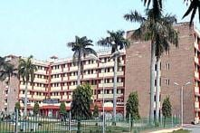 BHU Hospital Used Industrial Gas For Anesthesia, Reveals Probe